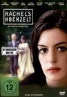 RACHELS HOCHZEIT - DVD - Komödie