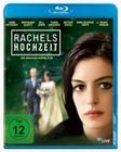 RACHELS HOCHZEIT - BLU-RAY - Komödie