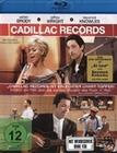 CADILLAC RECORDS - BLU-RAY - Unterhaltung