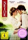 SEIDE - DVD - Unterhaltung