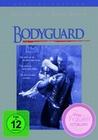 BODYGUARD [SE] - DVD - Unterhaltung
