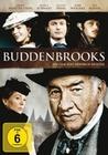 BUDDENBROOKS - DVD - Unterhaltung