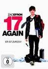 17 AGAIN - DVD - Komödie