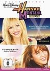 HANNAH MONTANA - DER FILM - DVD - Komödie