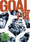 GOAL 1-3 - BOX [3 DVDS] - DVD - Unterhaltung