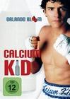 CALCIUM KID - DVD - Komödie