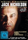 JACK NICHOLSON CLASSIC COLLECTION [2 DVDS]