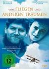 VOM FLIEGEN UND ANDEREN TRÄUMEN - DVD - Unterhaltung