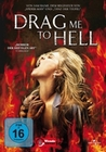 DRAG ME TO HELL [2 DVDS] - DVD - Horror