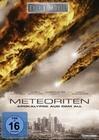 METEORITEN - APOKALYPSE AUS DEM ALL - DVD - Thriller & Krimi