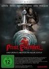 PRINZ EISENHERZ - DVD - Abenteuer
