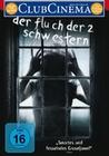 DER FLUCH DER 2 SCHWESTERN - DVD - Horror