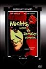 NACHTS, WENN DIE ZOMBIES SCHREIEN - DVD - Horror