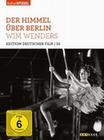 DER HIMMEL ÜBER BERLIN - EDITION DEUTSCHER FILM - DVD - Unterhaltung