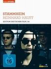 STAMMHEIM - EDITION DEUTSCHER FILM - DVD - Unterhaltung