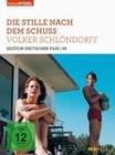 DIE STILLE NACH DEM SCHUSS - ED. DEUTSCHER FILM - DVD - Unterhaltung