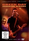 GREEN DAY - THE ALBUM REVIEWS [2 DVDS] - DVD - Musik