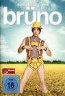 BRÜNO - DVD - Komödie