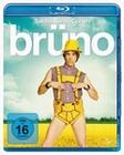 BRÜNO - BLU-RAY - Komödie