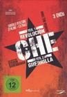 Che - Revolucion / Guerrilla [3 DVDs]