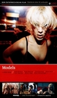 MODELS - EDITION DER STANDARD - DVD - Unterhaltung