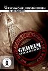 GEHEIMGESELLSCHAFTEN - DIE VERSCHWÖRUNGSTHEOR... - DVD - Religion