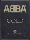ABBA GOLD-GREATEST HITS - DVD - Music: Popular