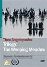TRILOGY-THE WEEPING MEADOW - DVD - World Cinema Drama