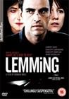 LEMMING - DVD - Thriller