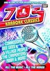 70S KARAOKE CLASSICS (DVD)