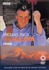 MICHAEL PALIN-HIMALAYA - DVD - Travel/Places of Interest
