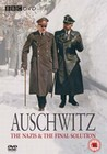 AUSCHWITZ - DVD - Documentary: war related