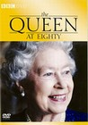 QUEEN AT 80 - DVD - Royal Family