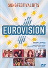 EUROVISION-GREATEST HITS - DVD - Music: Easy Listening/M.O.R.