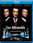 GOODFELLAS (BR) - BLU-RAY - Thriller