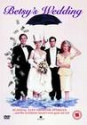 BETSY'S WEDDING - DVD - Comedy