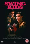 SWING KIDS - DVD - Drama