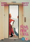 SCENES FROM A MALL - DVD - Comedy