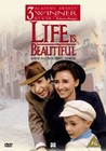 LIFE IS BEAUTIFUL - DVD - World Cinema Drama