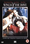 WINGS OF THE DOVE - DVD - Drama