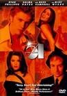 STUDIO 54 - DVD - Drama