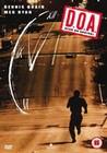 D.O.A. (DENNIS QUAID) - DVD - Thriller