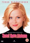 SWEET HOME ALABAMA - DVD - Comedy