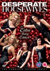 DESPERATE HOUSEWIVES-SERIES 2 - DVD - Television Series