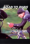 ROAD TO PARIS - DVD - Sport: Cycling/Mountain Biking