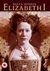 ELIZABETH I (CHANNEL 4) - DVD - Royal Family