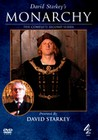 DAVID STARKEY'S MONARCHY-SER.2 (DVD)