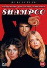 SHAMPOO - DVD - Drama