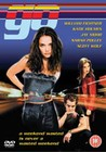 GO - DVD - Thriller