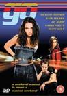 GO - DVD - Thriller